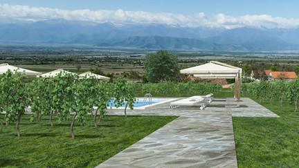 Schuchmann Luxury Villas (4).jpg