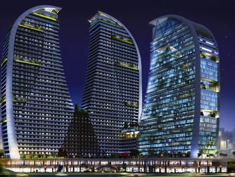 Турция сократит размер инвестиций в покупку недвижимости для получения гражданства