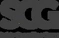 Логотип SCG 3.png