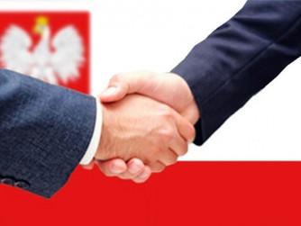 Польша снизила корпоративный налог до 9% для малых предприятий