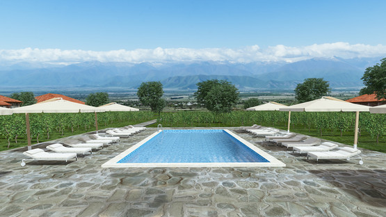Schuchmann Luxury Villas (16).jpg