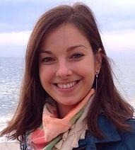 LIZA BOGAICHUK