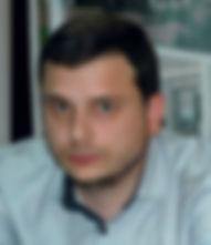 ALEX RUBSHTEIN