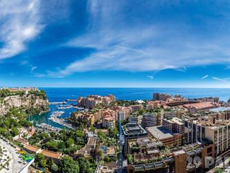 ВНЖ за недвижимость в Монако
