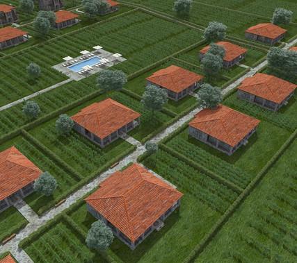 Schuchmann Luxury Villas (14).jpg