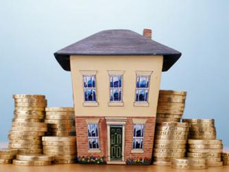 Доход от аренды недвижимости в Турции