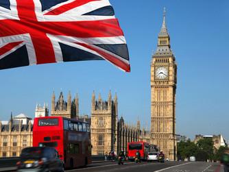 Недвижимость Великобритании - время для выгодных инвестиций