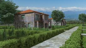 Schuchmann Luxury Villas (1).jpg