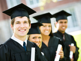 Бизнес образование в Испании