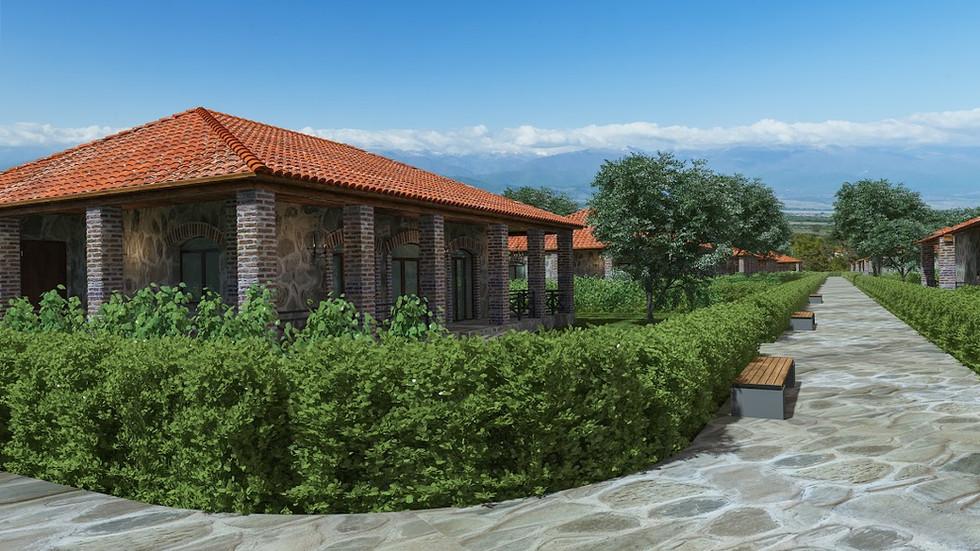 Schuchmann Luxury Villas (8).jpg
