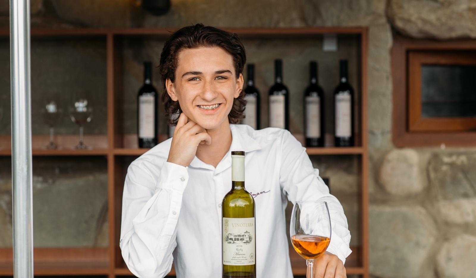 Schuchmann Wines Chateau (14).jpg