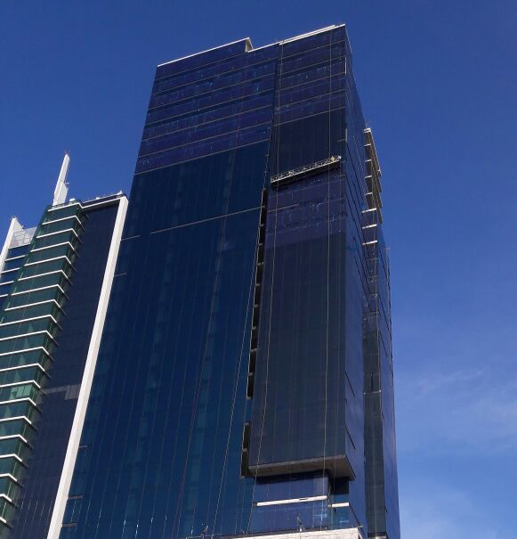 Panama Business Tower