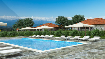 Schuchmann Luxury Villas (6).jpg
