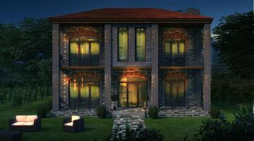 Schuchmann Luxury Villas (3).jpg