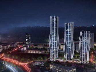 Выгодное предложение по покупке элитной недвижимости в Тбилиси