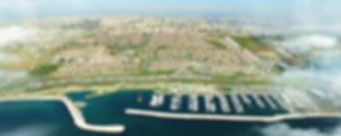 Deniz Istanbul Дениз Стамбул