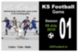 KS Football season1 July 08.jpg