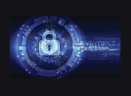Blockchain as part of Cybersecurity solutions for Governments