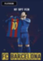 Barcelona card face 1 V3.PNG