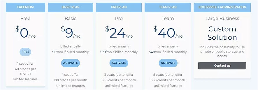 DOC Pricing Oct 25 2020.jpg