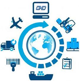 1 Supply Chain icon.jpg