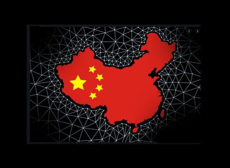 China Gets Its First Blockchain-Based Public Resource Bidding Platform