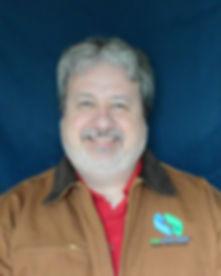 Jim Middleton-1.jpg