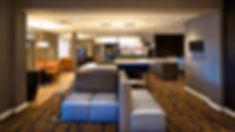 bmgtl-lobby-0030-hor-wide.jpg