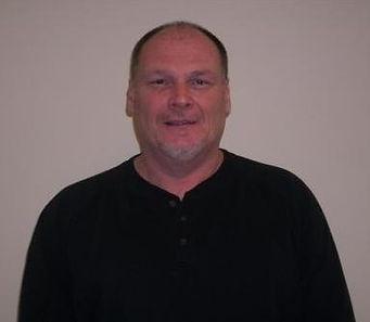 C & C Employee - James Gates.jpg