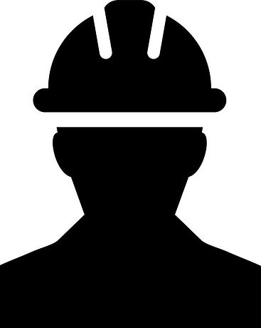 construction-worker-icon-person-profile-
