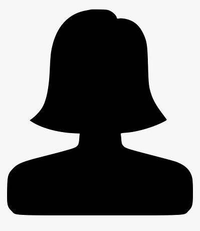 150-1503969_user-woman-female-silhouette