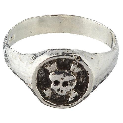 SLAB- Villeroi Ring
