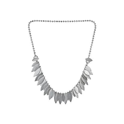 Cara Tonkin- Icarus Interchangeable bracelet/necklace