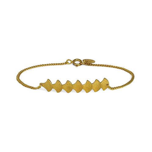 Cara Tonkin- Siren Song Bracelet