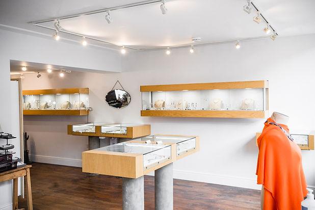 Anne Morgan Shop-56.jpg