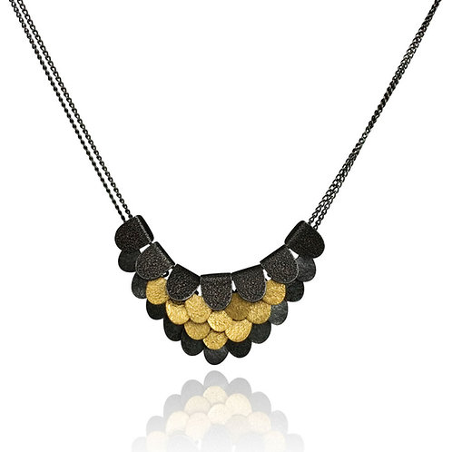 Cara Tonkin- Siren Odyssey Small Necklace