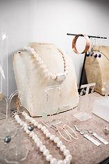 Anne Morgan Shop-22.jpg