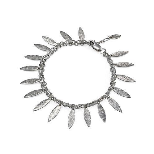Cara Tonkin- Icarus Drops Bracelet