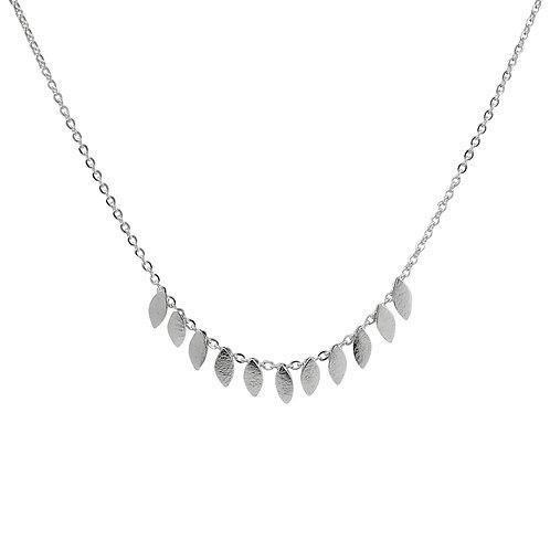 Cara Tonkin- Icarus Short Necklace