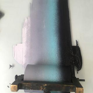 Lino - Paint