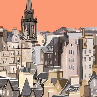 Digital - Edinburgh (2)
