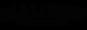 malones logo.png