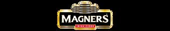 529699381-Magners-Web-Logo_1082x200_full