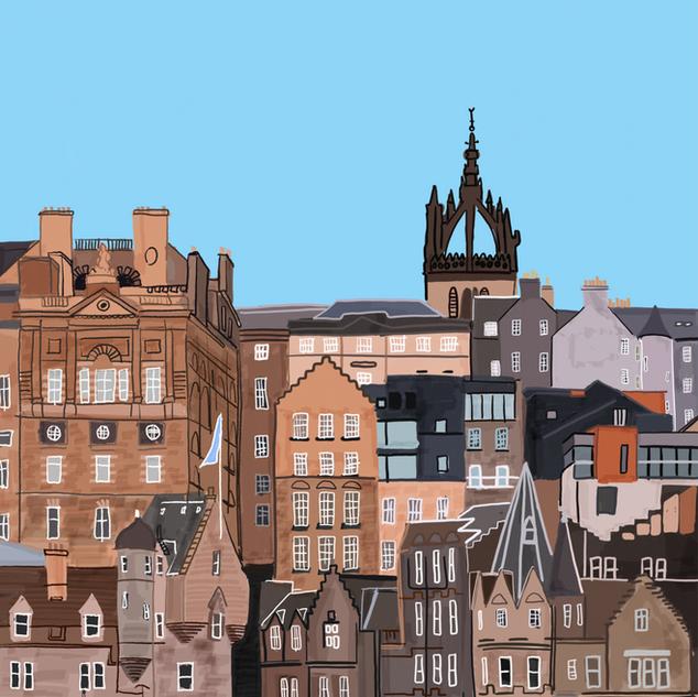 Digital - Edinburgh (3)