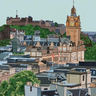 Digital - Edinburgh (1)