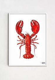 lobster_edited.jpg