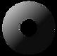 rokoko_Studio_Plugin.tif