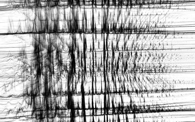 Phillip Glass - Etude No.2