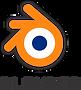 pngkey.com-blender-logo-png-3436326.png