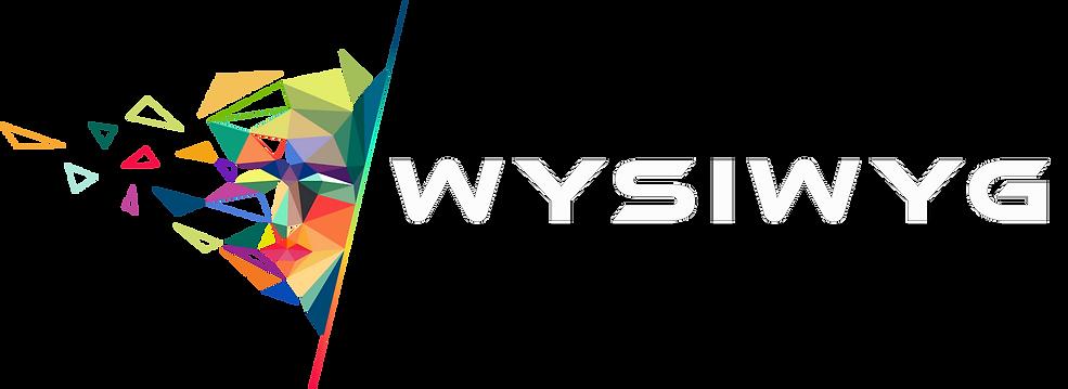 WYSIWYG.10.white.png